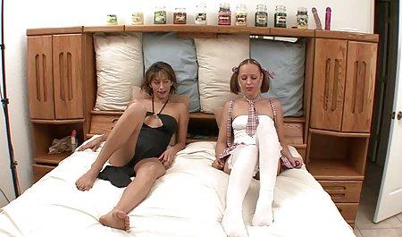 لزبین, زن و شوهر جنسیت, مشاهده انجمن (Porno صفحه 9)
